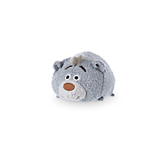 File:Baloo Tsum Tsum Mini.jpg