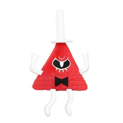 File:Bill Cipher Angry Plush.jpg