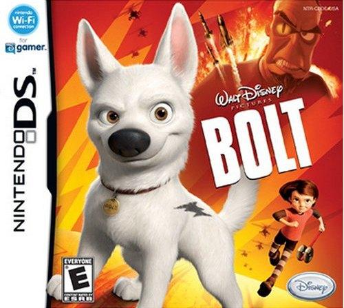 File:Bolt Nintendo DS game.jpg