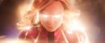 Captain Marvel (46)