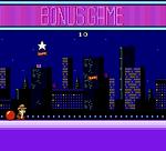 Chip 'n Dale Rescue Rangers 2 Screenshot 44
