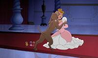 Cinderella2-disneyscreencaps com-743