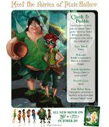Clank&Bobble-bio