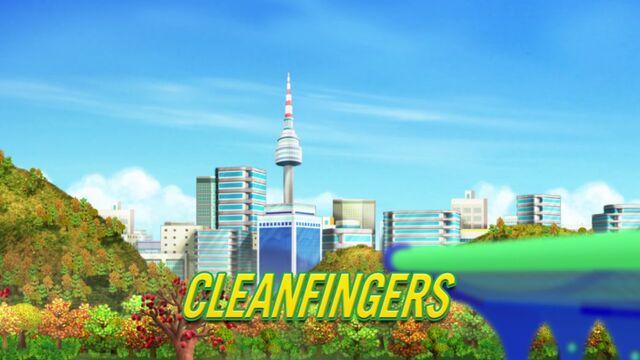 File:Cleanfingers.jpg