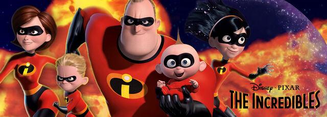 File:Cp FWB Incredibles 20120926.jpg