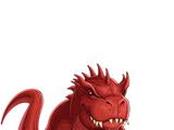 Dinossauro Demônio
