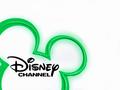Disney Channel Boys Green logo