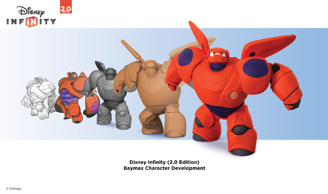 File:Disney INFINITY Big Hero 6 10.jpg