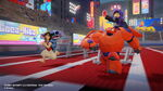 Disney INFINITY Big Hero 6 5