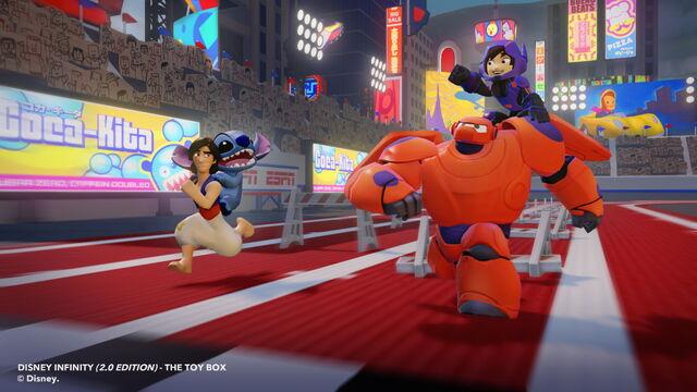 File:Disney INFINITY Big Hero 6 5.jpg