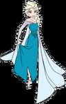 Elsa13