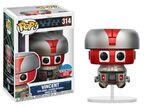 Funko-NYCC-Exclusive-Vincent-Black-Hole-Pop