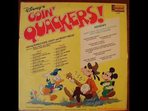 File:Goin' quackers back cover.jpg