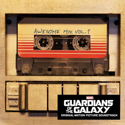 File:Gotg OST Cover.jpg