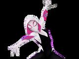 Mulher-Aranha