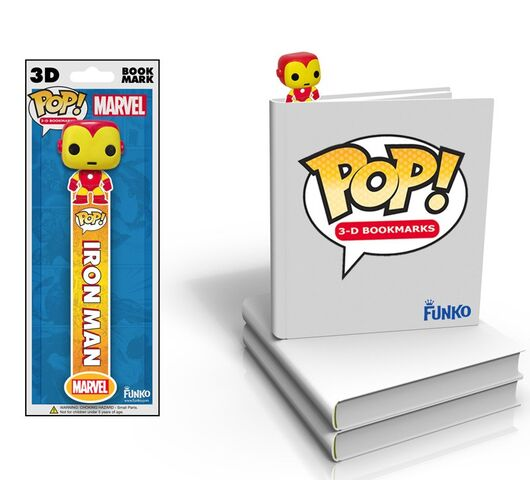File:Iron man bookmark.jpg