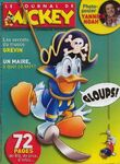 Le journal de mickey 2908