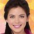 Lela (Teen Beach Movie) perfil