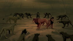 Lion-king2-disneyscreencaps.com-6245