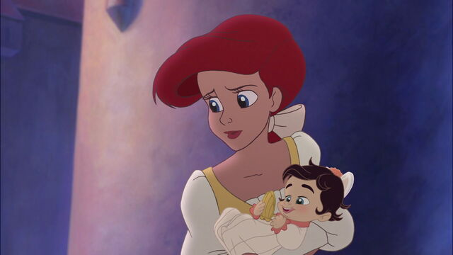 File:Little-mermaid2-disneyscreencaps.com-853.jpg