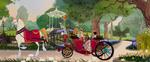 Mary Poppins Returns (34)
