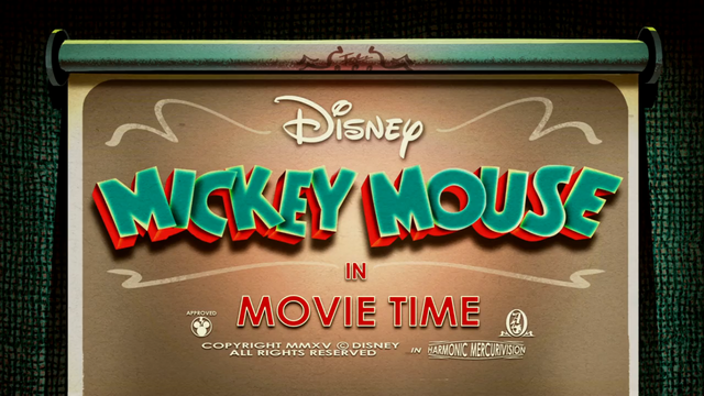 File:Mickey Mouse Movie Time Title card.png