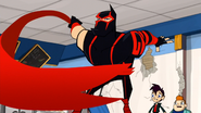 Ninja of 2005 00