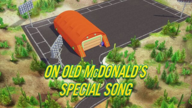 File:On Old McDonald's Special Song.jpg
