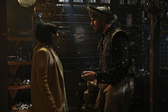 File:Once Upon a Time - 6x14 - A Wondrous Place - Photography - Jasmine and Jafar.jpg