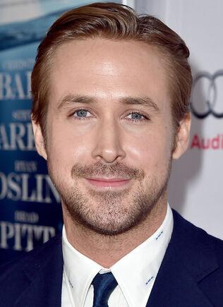 File:Ryan Gosling.jpg