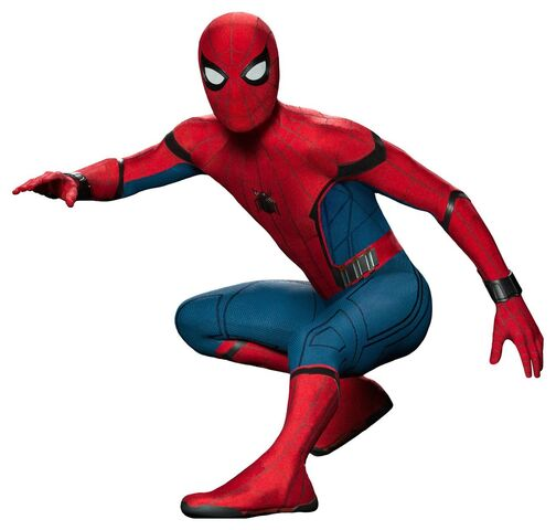 File:Spider-Man keyart 6.jpg