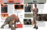 Star-wars-character-encyclopedia 04