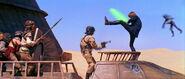 Star-wars6-movie-screencaps.com-3832