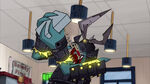 SwordQuest - 622