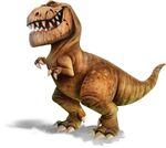 The Good Dinosaur 03