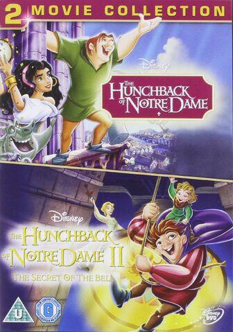 File:The Hunchback of Notre Dame 1-2 Box Set UK DVD.jpg