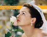 The Princess Diaries 2 Royal Engagement Promotional (63)