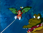 Tick-Tock-Kiwi's Big Adventure 96