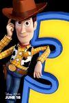 Toy story three ver5
