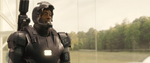 War Machine-AoU
