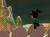 Wreck-It Ralph (video game)