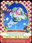 355px-03 - Buzz Lightyear
