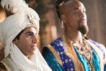 Aladdin2019MovieStill25
