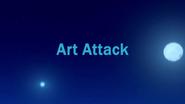 Art Attack (Star Wars Rebels)