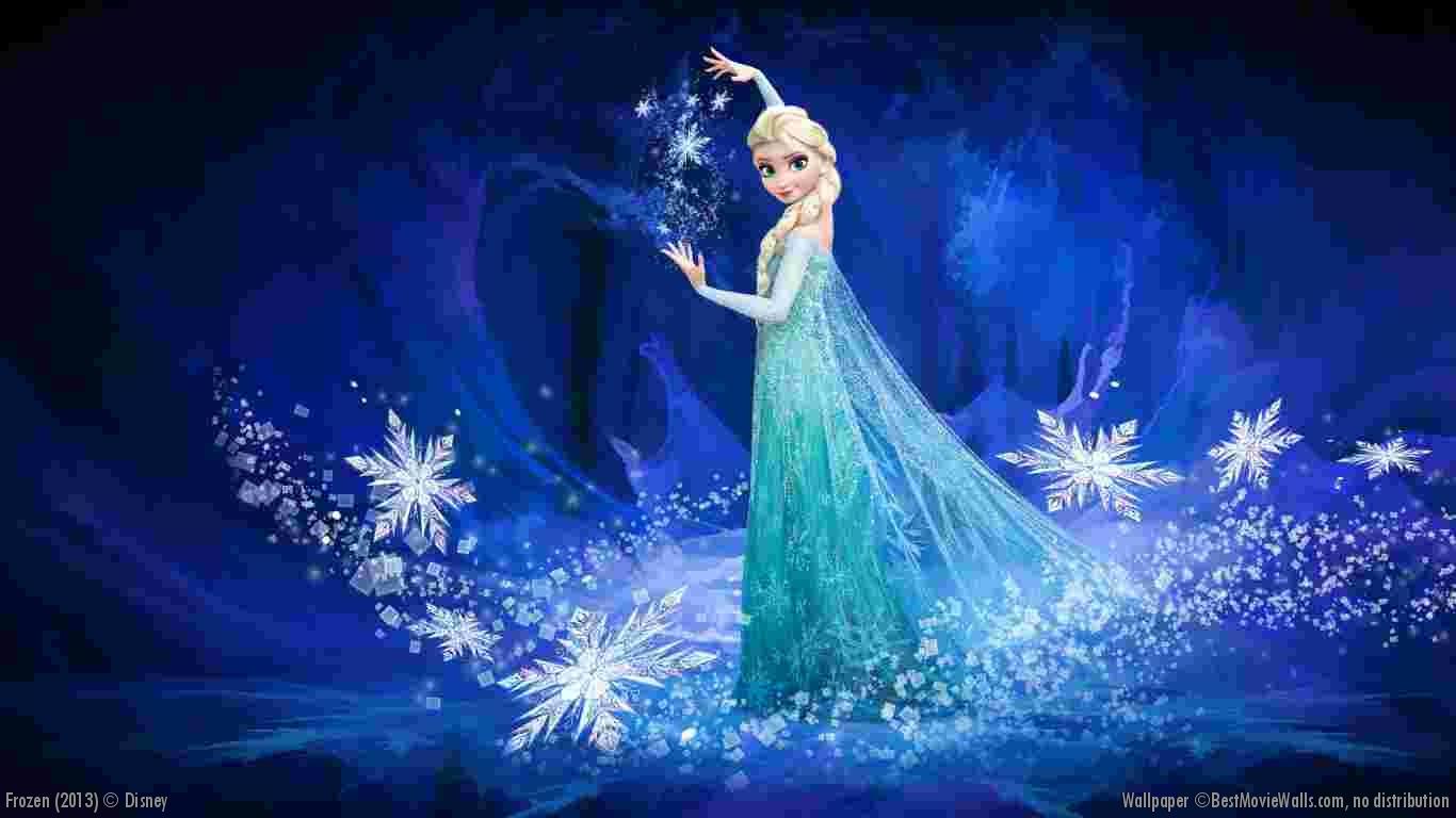 image - bestmoviewalls frozen 30 1366x768 | disney wiki | fandom
