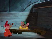 Cinderella-Disneyscreencaps.com-8064