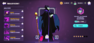 DSA Maleficent