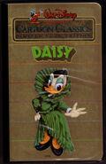 Daisyf