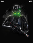 Deathtrooper Promo