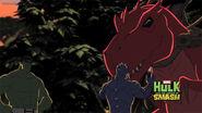 Devil-Dinosaur13